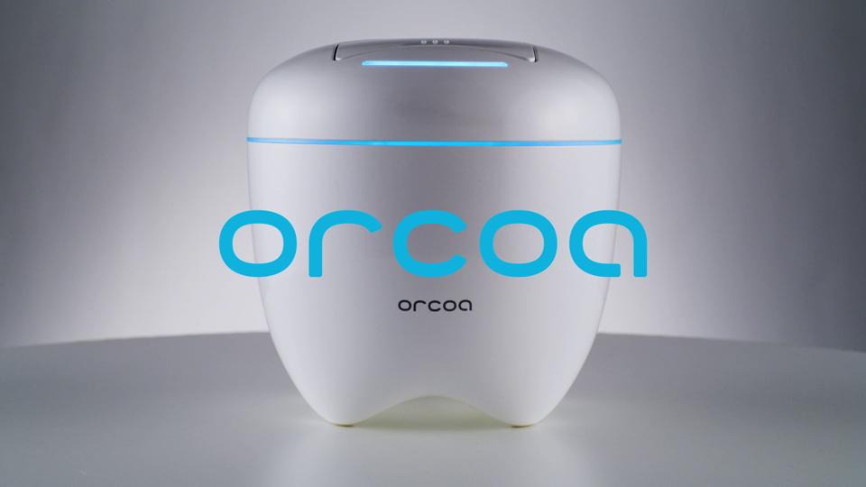 オルコア / ORCOA(2019)