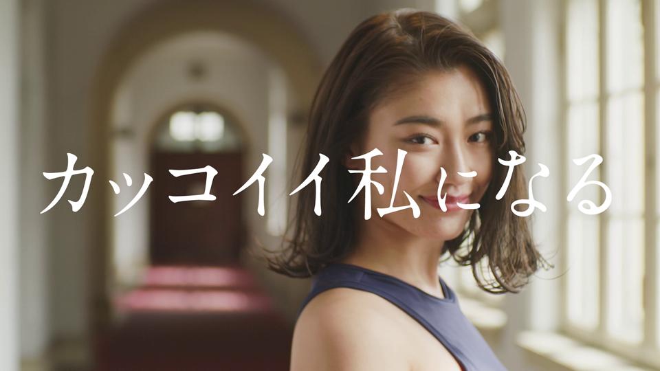 二ナレル / NINAREL(2019)